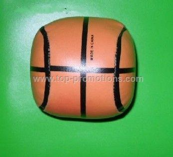 PU Sandbag ball