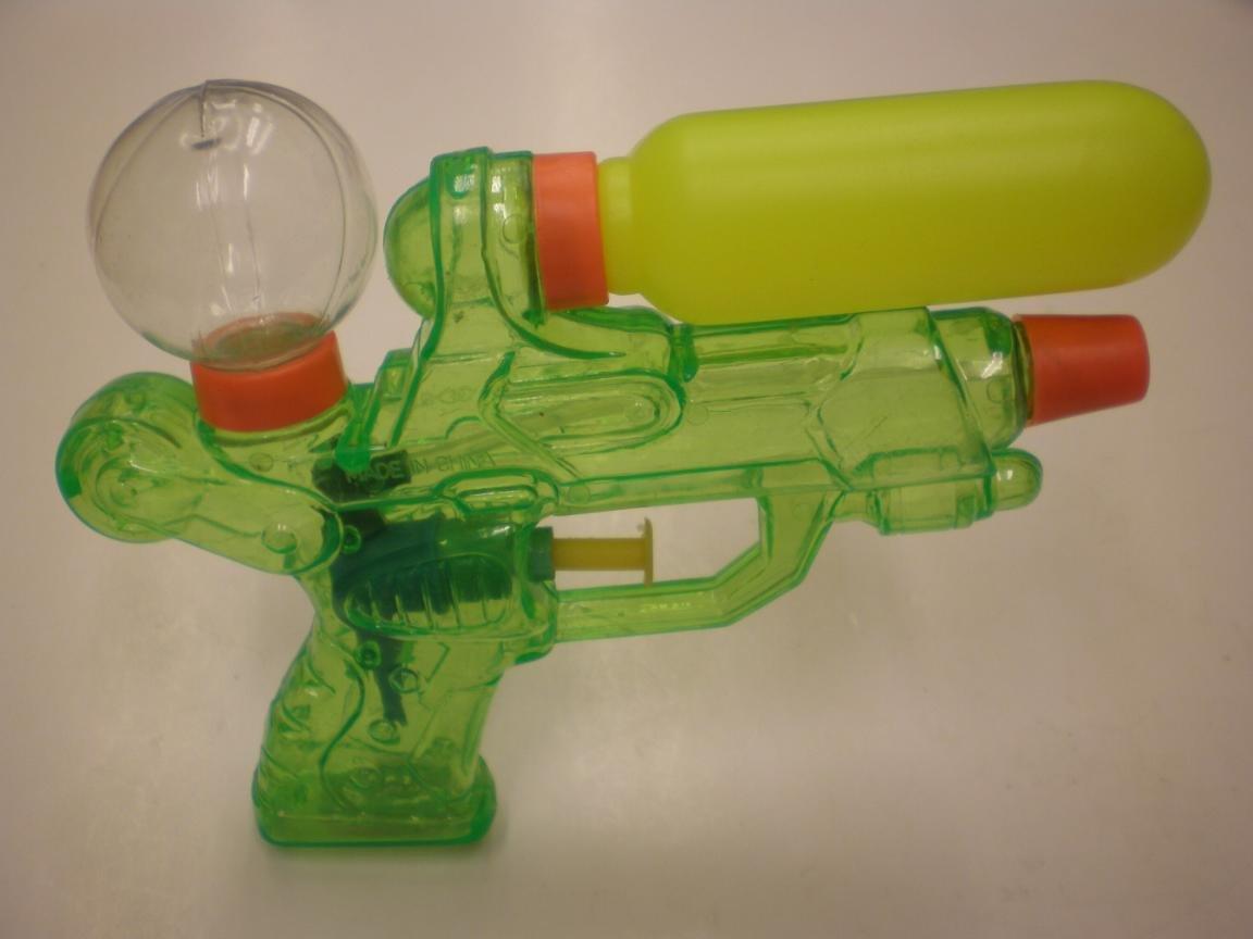 Toys guns wholesale china toys guns wholesale toys guns - Pistolas de agua a presion ...