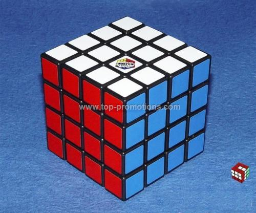 2013 Hot Promotional Rubiks Cube
