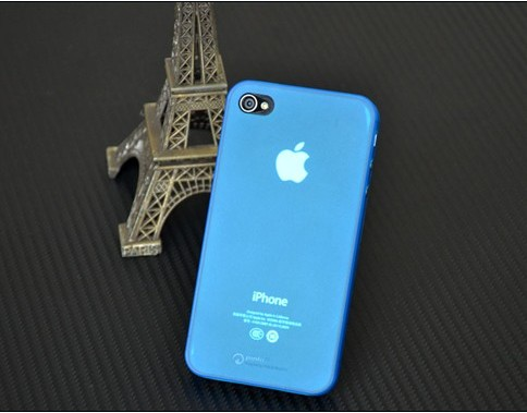 IPhone4S luminous sets