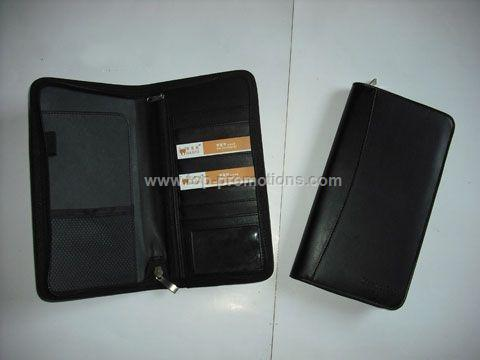 Volanti Aero Travel Wallet