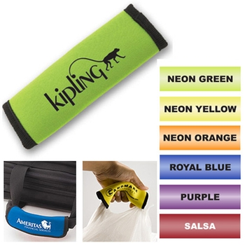 Promotional Luggage Grip / Identifier