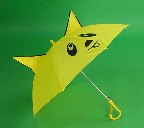 Ear Children Umbrella