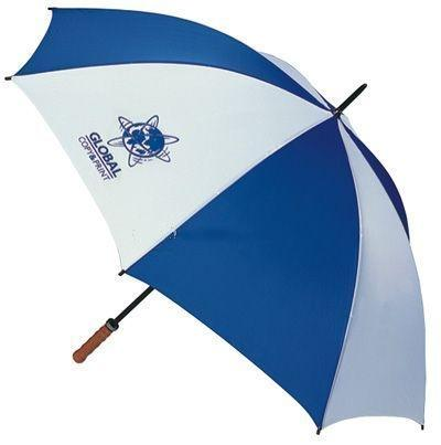 30 inch Golf Umbrella