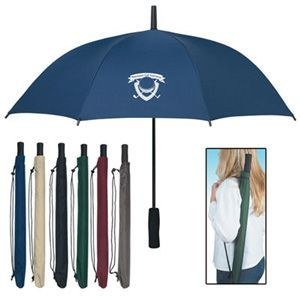 43 inch Arc Umbrella
