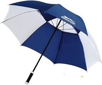 Slazenger Winner Storm Umbrella