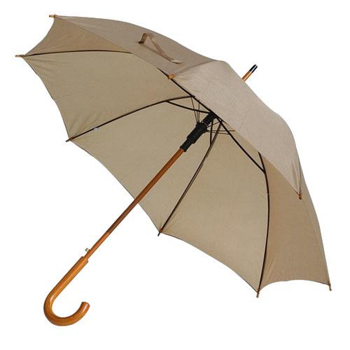 Straight umbrellas wholesale china straight umbrellas wholesale straight - Parasol prix discount ...