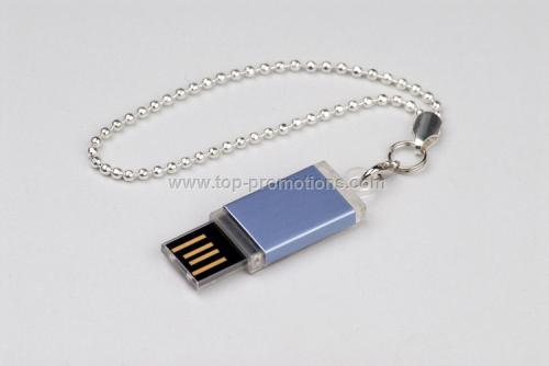 Mini USB Drives / Mini USB Memory Stick