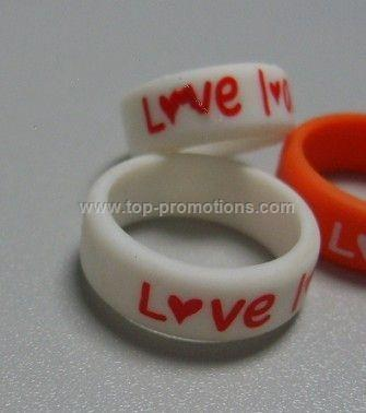 2b44696f00213 Silicone Rings Wholesale - China Silicone Rings - Wholesale Silicone ...