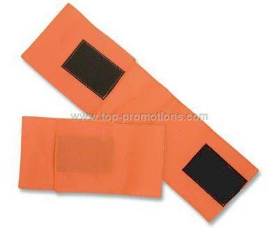 Light weight arm band