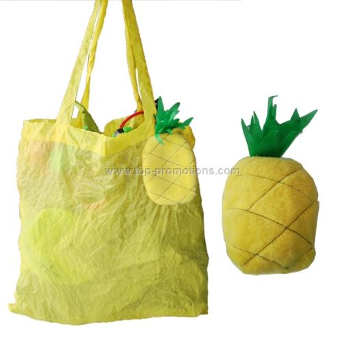 Folding Shopping Bag