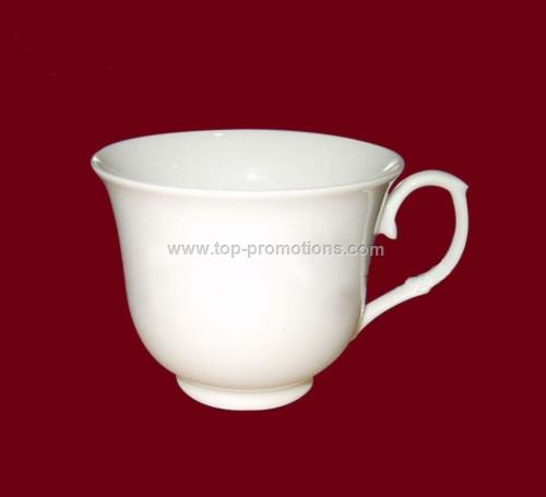 Ceramic Mugs Wholesale China Ceramic Mugs Wholesale