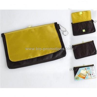 Credit Cards Wallet