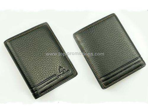 Cool Bifold Wallet