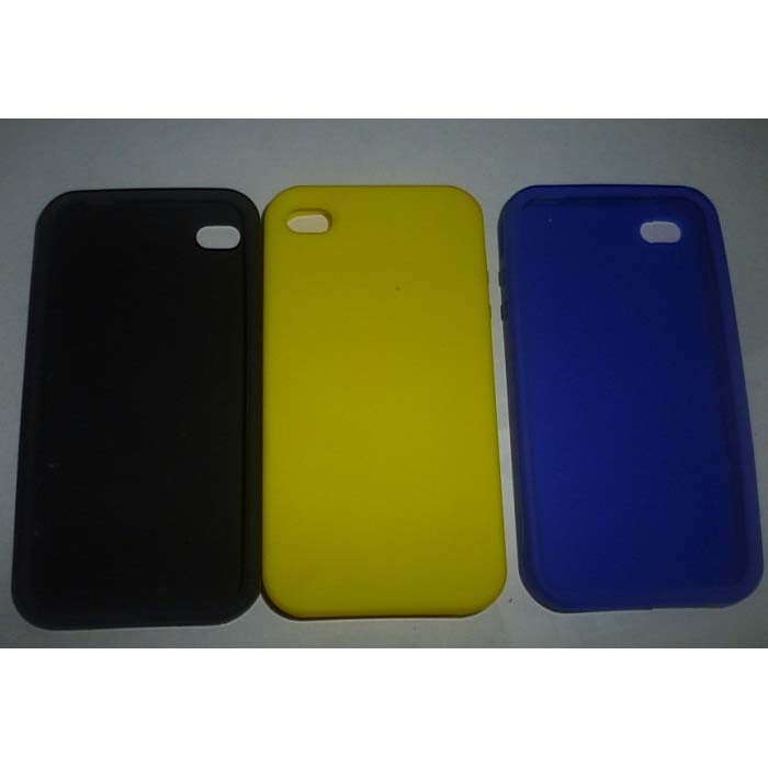iPhone 4s Mobile Phone Cases
