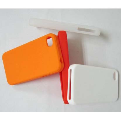 iPhone 4/4s Mobile Phone Case
