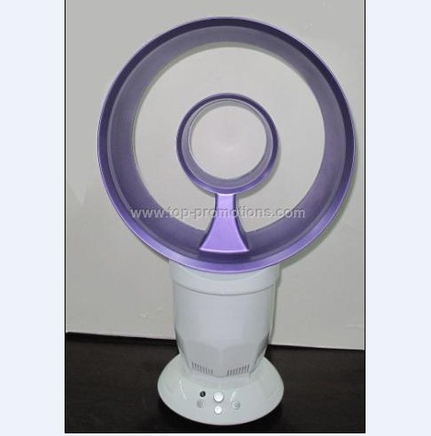 10inch Cooling Bladeless Fan