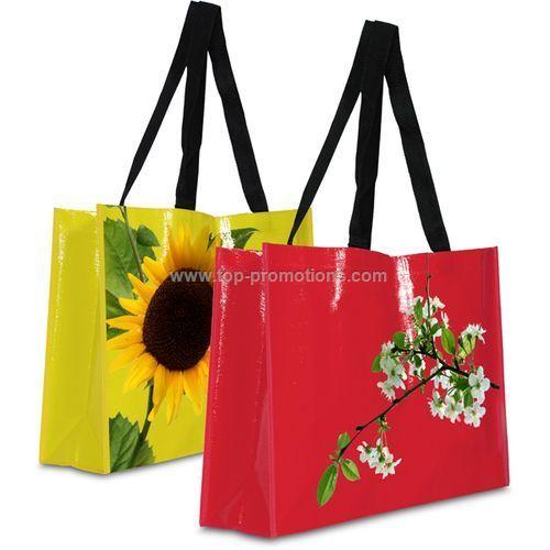 Advertising Tote