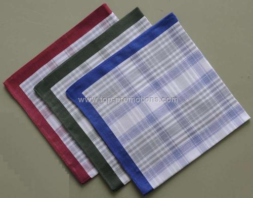 Handkerchief Wholesale,Handkerchief Manufacturers