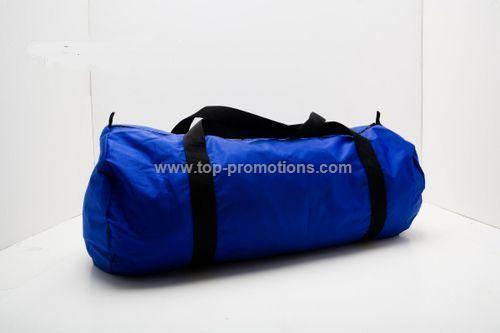 Pack Cloth Gym Bag