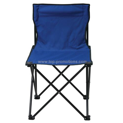 Folding Picnic Fishing Chair With Carry Bag