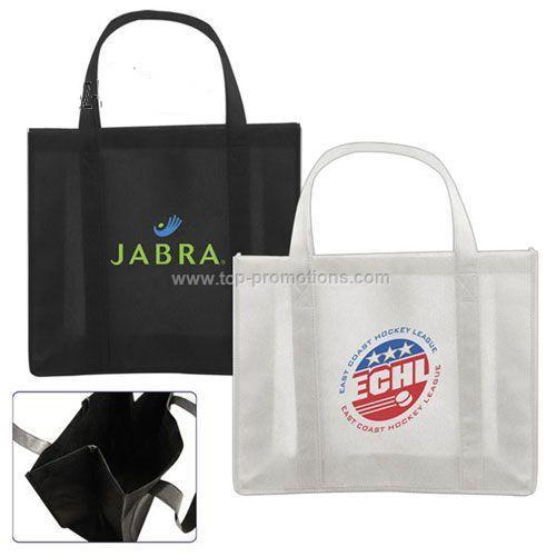 The Juniper Tote Bag