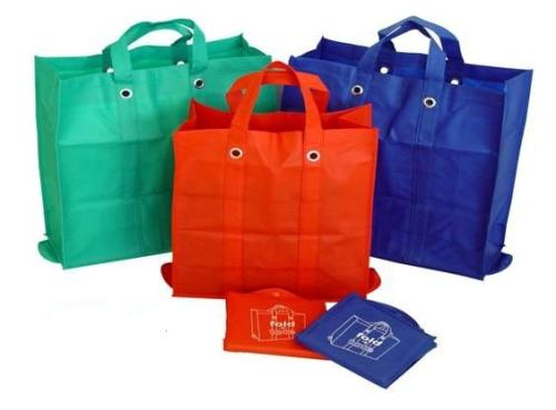 Wholesale Reusable Shopping Bags,FOB china US$0.28-0.4/piece| well ...