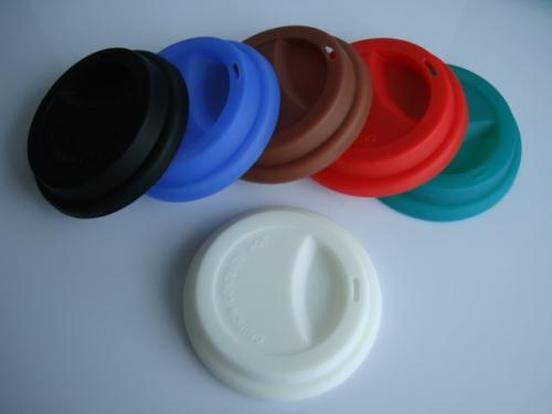 Biodegradable Cup Lid