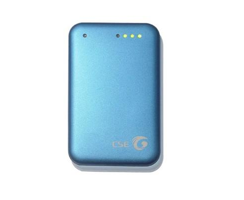 Mobile power 6000mAh