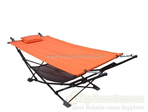 portable folding hammock - Wholesale Portable Folding Hammock,FOB China US$3.3-4.7/pcwell