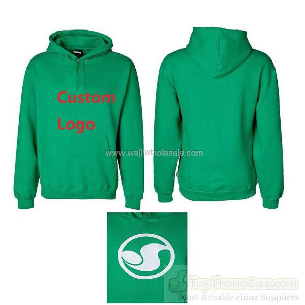 high quality hoodie with Customized logo, Wholesale high quality