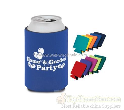 Popular bottle coozie