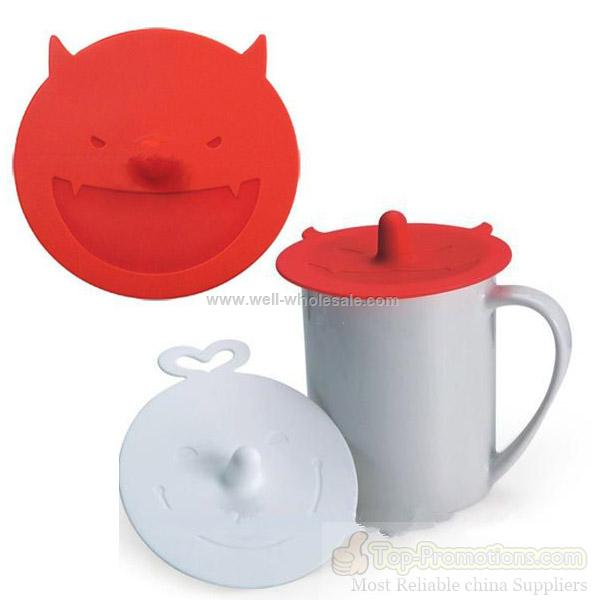 Mug Lids Wholesale China Mug Lids Wholesale Mug Lids