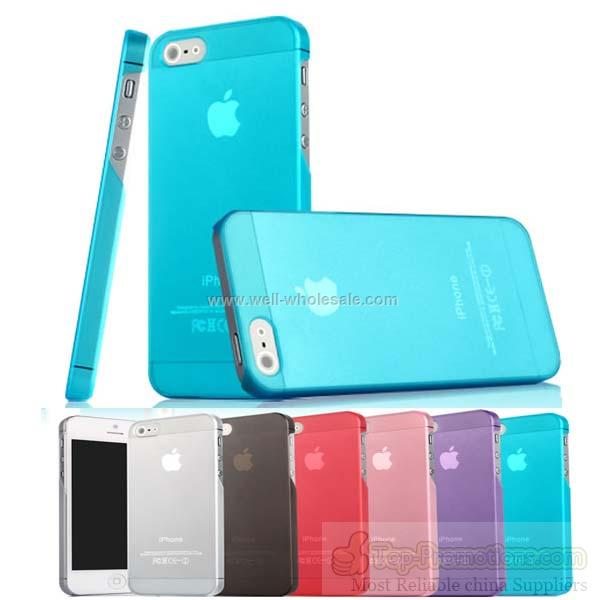 iphone 5 hard cases
