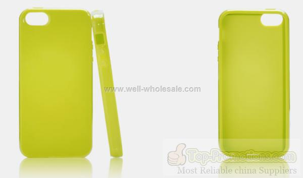 iphone5 tpu case