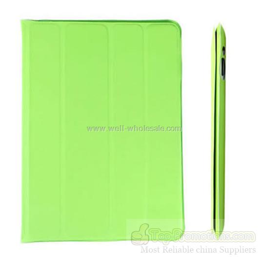 ipad2 leather case