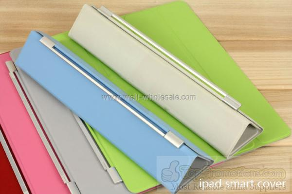 Smart Cover for iPad 2
