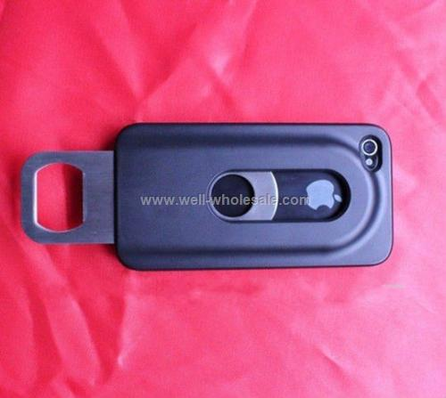 for i phone 4s case With bottle opener