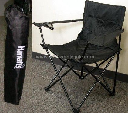 Hot Sale Outdoor Camping Folding Chair