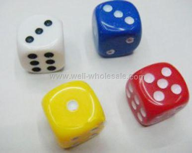 Plastic dice,Acrylic dice,Game Dice