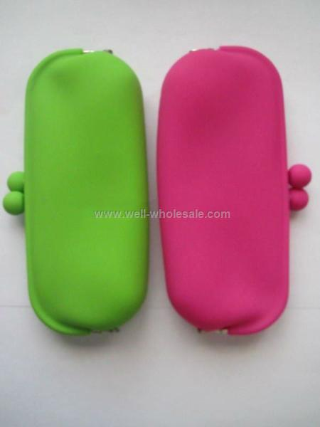 2013 Hot Sales Silicone case