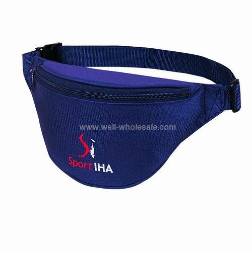 2013 Hot fanny pack