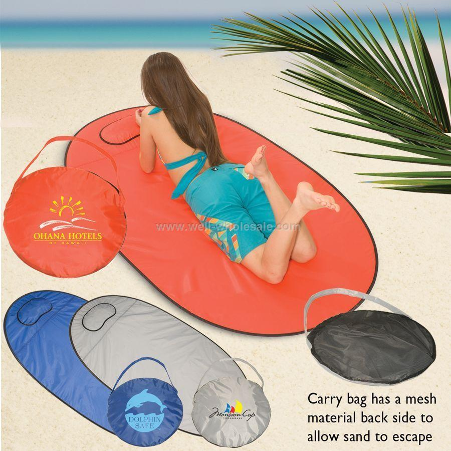 1628931227 as well Bean Bag Cup Holder additionally 1925190766 additionally 890802 additionally Pattern Base Baby Seatwholesale Baby Bedbean Bagbaby Bean Bag. on bean bag chairs wholesale