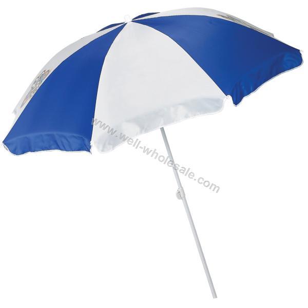 Beach umbrellas wholesale china beach umbrellas wholesale beach umbrellas - Parasol prix discount ...