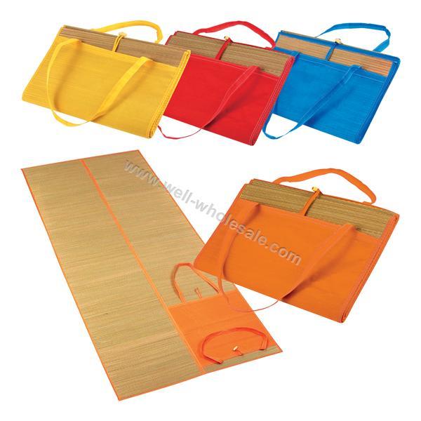 Straw Mat Wholesale China Straw Mat Wholesale Straw Mat