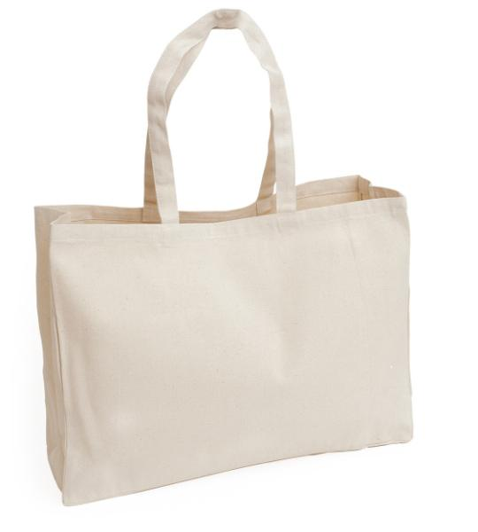canvas bag Wholesale - China canvas bag - Wholesale canvas bag