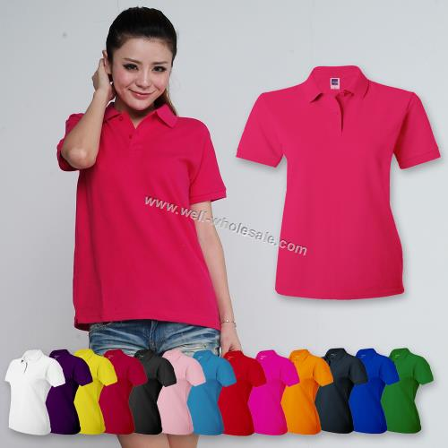 polo shirt womens polo shirts