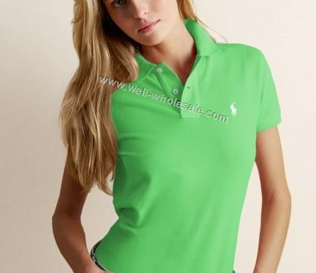 polo shirt wholesale polo shirts