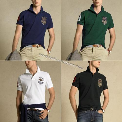 polo shirt polo shirts wholesale