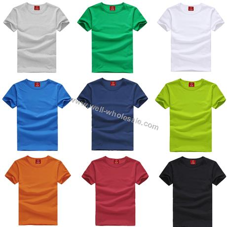 Us 2 0 5 0 piece promotional t shirts custom t shirt polo for Wholesale logo t shirts